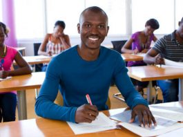websites for nigerian students