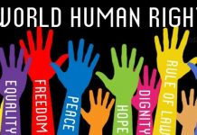 Utrecht University Free Online Human Rights Course