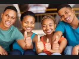 Best Polytechnic courses to study in Nigeria
