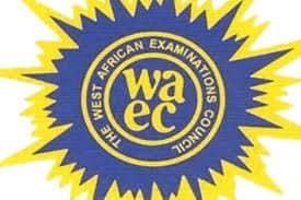 WAEC 2019 registration