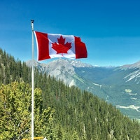 Canadian visa lottery 2019