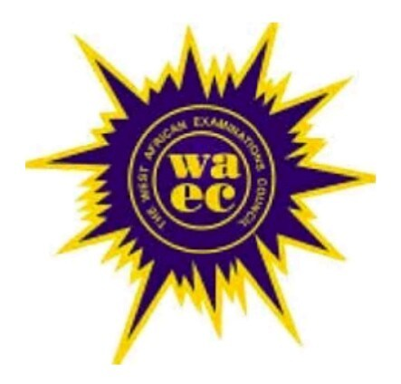 WAEC GCE 2019 for Private Candidates