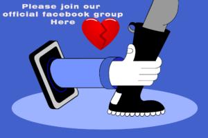 Waec group